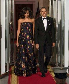 031116-michelle-obama-barack-obama-state-dinner