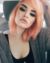 blorange-hair-color-trend-2017-pastel-hair