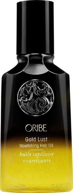 Oribe Gold Lust Nourishing Oil