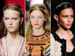 tiara-headband-hair-accessories-trend-spring-summer-2017