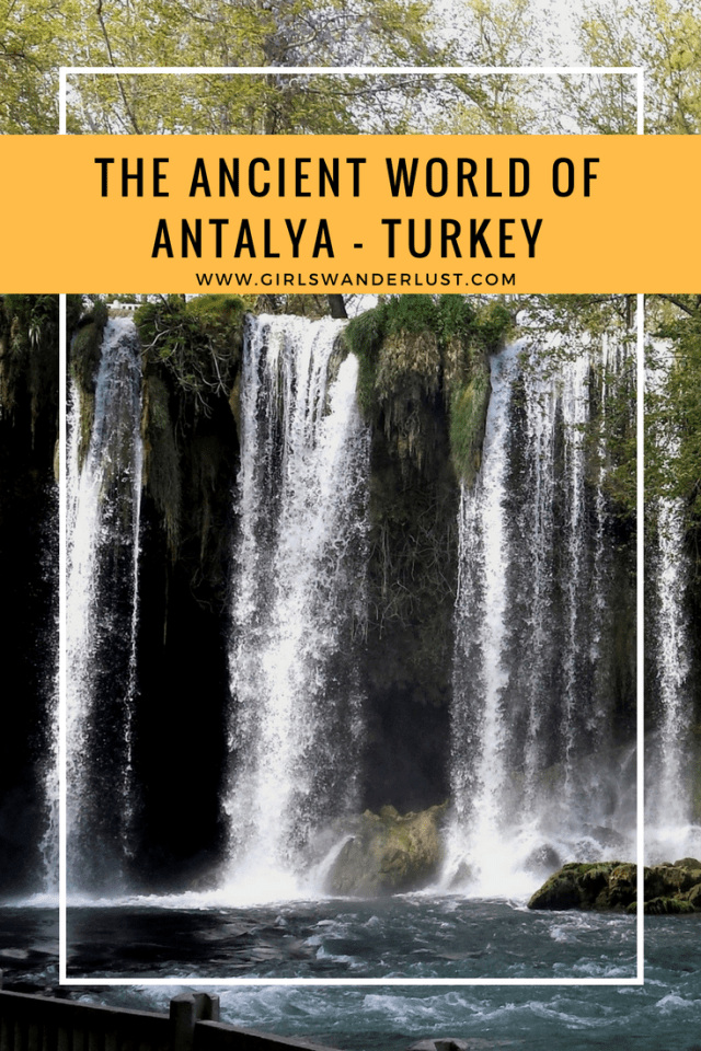 The ancient world of Antalya - Turkey. #girlswanderlust #wanderlust #travel #traveling #travelling #travel #travelblog #travelinspiration #Turkey #Antalya #ancient.png