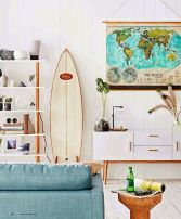 surfboard pinterest