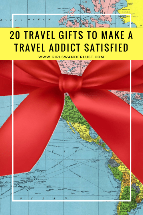 20 Travel gifts to make your journey smoother and a travel addict more satisfied #girlswanderlust #wanderlust #travel #traveling #travelling #travel #travelblog #travelinspiration #inspiration #reizen.png
