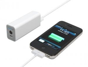 AL265_powerbank_smartphone-300x231.jpg