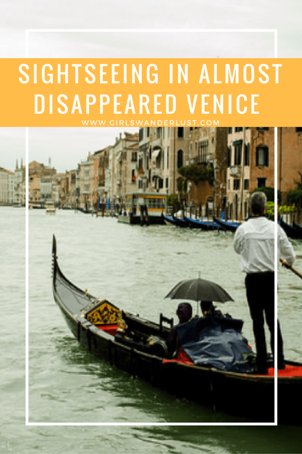 Sightseeing in almost disappeared Venice. #girlswanderlust #wanderlust #travel #traveling #travelling #travel #travelblog #travelinspiration #inspiration #reizen #venice #italy #europe.png