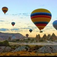 EU 2 Cappadocia