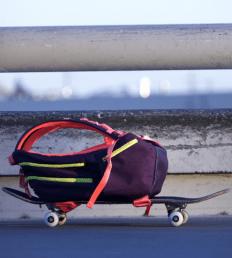 headerpacking