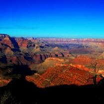 NA 1 Grand Canyon flickr
