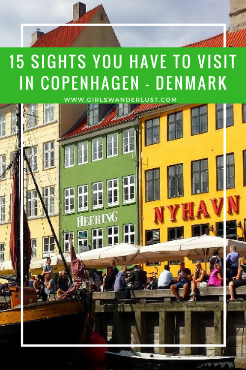 15 sights you have to see in Copenhagen, Denmark.png