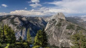 ©Flickr.com: The Glacier National Park