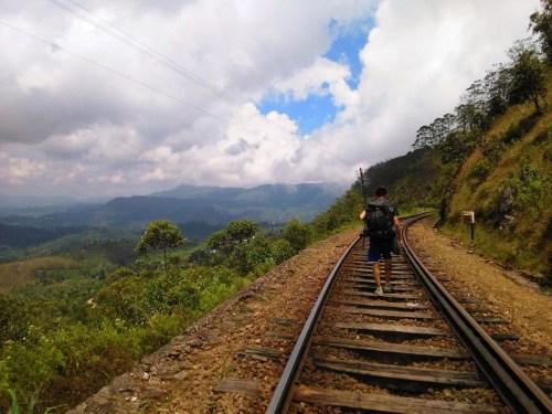 train-path