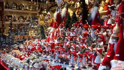 Cologne's best Christmas markets decoration.jpg