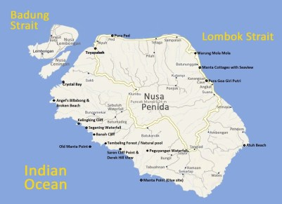 map nusa penida.jpg