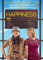 Hector and the pursuit of hapiness The 60 best travel movies ever part two.jpg