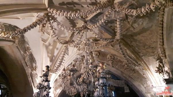 The bone church of Kutna Hora- Sedlec Ossuary 2.jpg