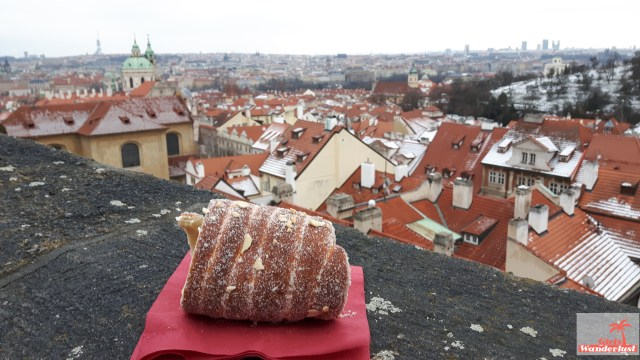 Girlswanderlust - 3 Days in Prague – The ultimate 3-day itinerary Treldnik.jpg