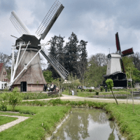 The Ultimate Bucket List For The Netherlands