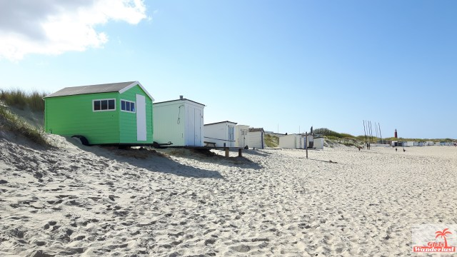 Top 10 things to do in Texel – The Netherlands (including map).beach.jpg
