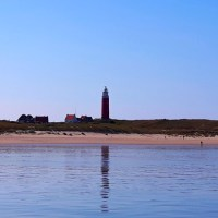 Top 10 things to do in Texel – The Netherlands (including map)