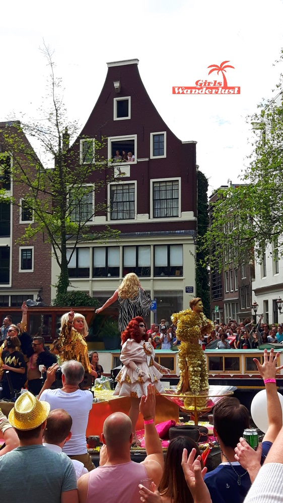 Amsterdam Gay Pride Canal Parade 6.jpg