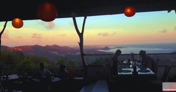 Travel guide Kuta Lombok – Things to do, eat, sleep, and party by @girlswanderlust - Ashtari- #Kuta #Lombok #Asia #Kutalombok #wanderlust #girlswanderlust #travel #travelling #restaura