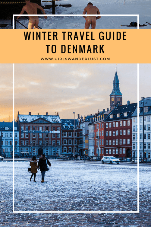 Winter travel guide to Denmark written by @girlswanderlust #denmark #winter #winterguide #copenhage #europe #scandinavia #travel #wanderlust #winteriscoming #pinterst.png