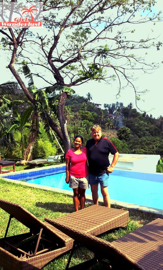 Zerosix Villa Senggigi, an amazing and unique Airbnb villa to stay in Lombok! Owners. Via @girlswanderlust #Lombok #Senggigi #travel #wanderlust #airbnb #girlswanderlust #travel #asia #room #villa #amazing.jpg
