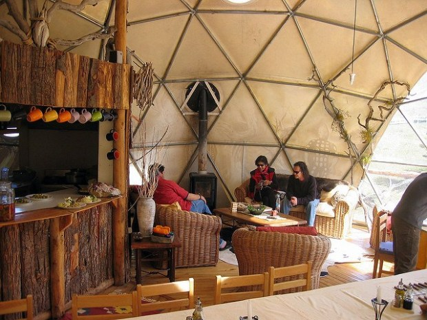 Do not Call It #Glamping 10 Amazing Luxury #Camping Adventures by Lucy Gomez, camp editor at @Getcampingwild.com by @girlswanderlust #travel #wanderlust 5.jpg