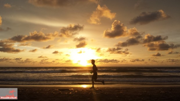 The 20 best places to watch the sunrise and sunset in #Bali, #Indonesia by @girlswanderlust Kuta beach 2 @bali #pantai #beach #kuta.jpg