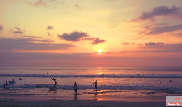 The 20 best places to watch the sunrise and sunset in #Bali, #Indonesia by @girlswanderlust Kuta beach @bali #pantai #beach #kuta.jpg
