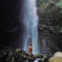 10 Useful tips for chasing waterfalls