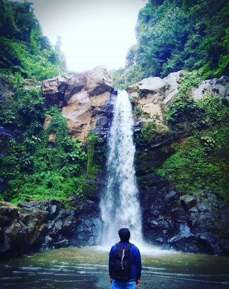 Carat Waterfall @pidabelyu9.JPG
