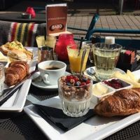 10 best places to have breakfast in Arnhem
