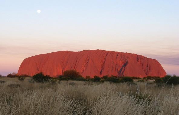 5 Unmissable places in Australia  via @girlswanderlust #australia #aussie #travel #wanderlust #girlswanderlust #ningaluu #reef #uluru #Whitsundays #snowy #mountains #byron #byronbay #australie 2.jpg