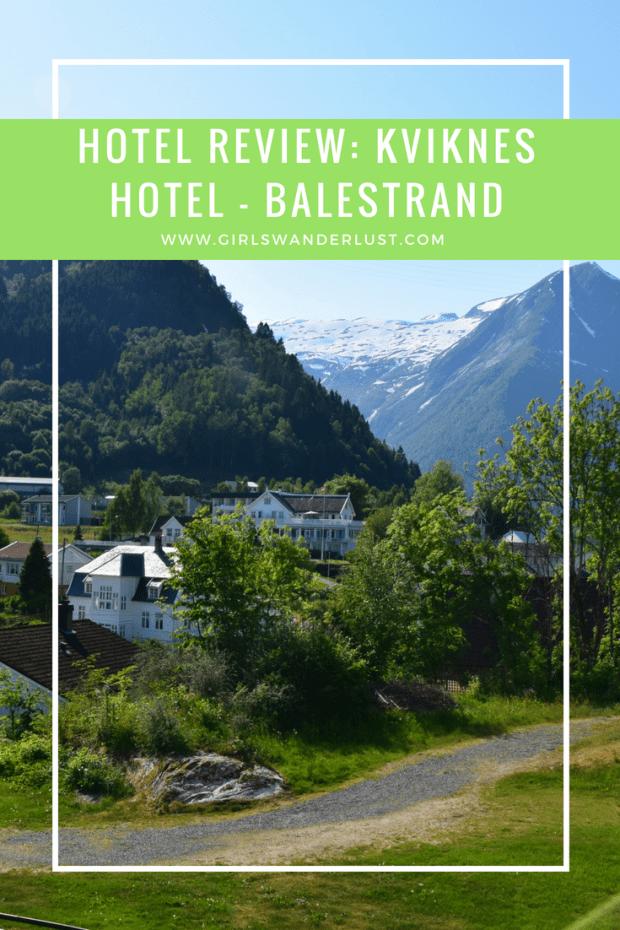 Hotel Review_ Kviknes Hotel in Balestrand
