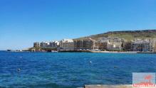 Marsalforn - Gozo