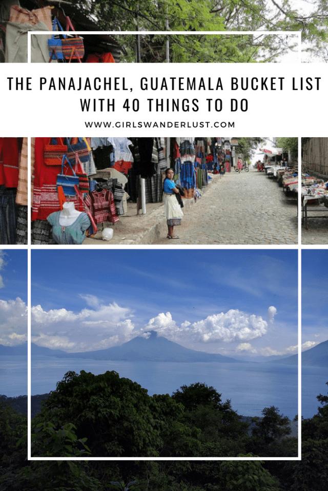 the-panajachel-bucket-list-with-40-things-to-do-activities-by-@girlswanderlust-#girlswanderlust-#panajachel-#guatemala.png