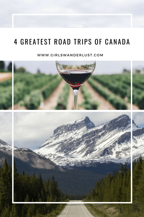 Canada road trip by @girlswanderlust #girlswanderlust #canada #canadian #roadtrip #travel #traveling #wanderlust #wander #amazing #nature #view #landscape.png