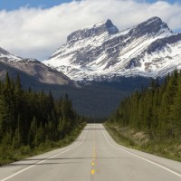 4 Greatest Road Trips of Canada