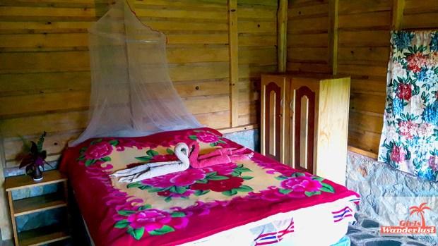 Great eco-ho(s)tel in a beautiful garden Eco-hotel MayAchik by @girlswanderlust #sanjuan #sanjuanlalaguna #guatemala #lakeatitlan #atitlan #hotelreview #girlswanderlust #mayachik #eco-hotel #ecohotel 4.jpg