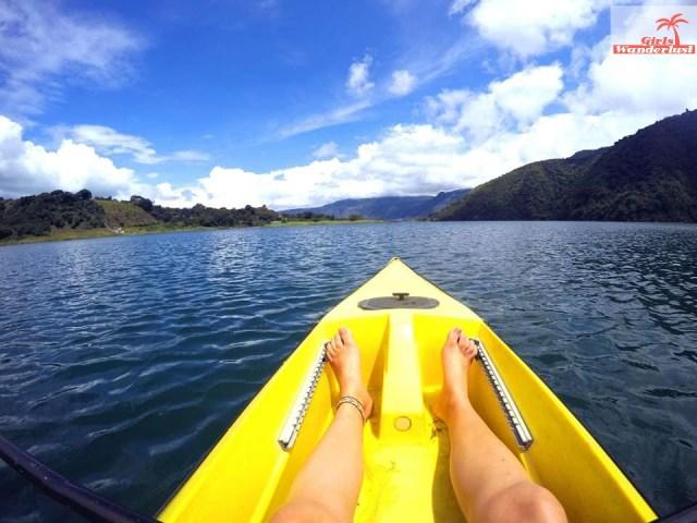 Hotel Tolimán The perfect place to unwind at lake Atitlán by @girlswanderlust #girlswanderlust #hoteltoliman #sanlucas #sanlucastoliman #guatemala #lagoatitlan #atitlan #panajachel #tr