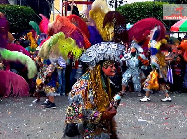 Town Feria in Panajachel, Guatemala by @girlswanderlust #girlswanderlust #panajachel #solola #guatemala #feria #festival #tradition #wanderlust #travel #guate 1.jpg