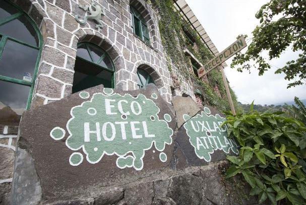 eco-hotel-uxlabil-atitlc3a1n-by-girlswanderlust-uxlabil-ecohotel-eco-hotel-sanjuan-sanjuanlalaguna-atitlan-lagoatitlan-lakeatitlan-girlswanderlust-travel-traveling-lake-guat4.jpg