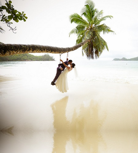 Planning A Wedding In Bali 5 Things You Need To Know