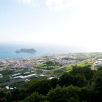 The Azores: a hidden gem of Europe (part 1)
