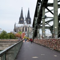 10 things to do in Cologne, Germany