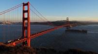 NA3 the Golden Gate bridge flickr