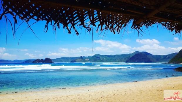 Travel guide Kuta Lombok – Things to do, eat, sleep, and ...