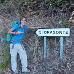 Dragonte.jpg