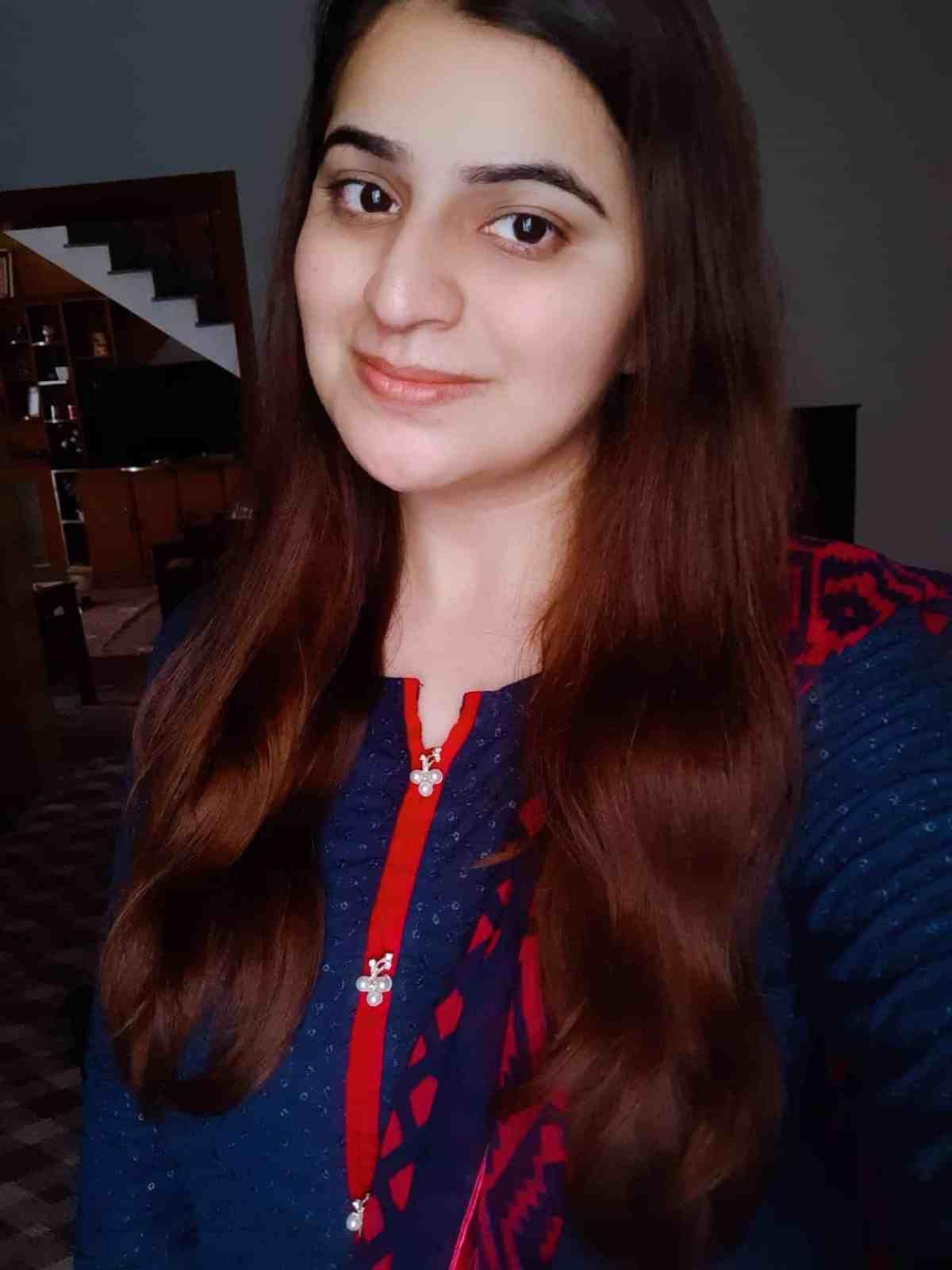 Girls Who Travel | Author Mehvi